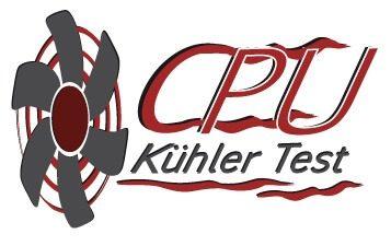 CPU Kühler Vergleich 2020: Bestenliste Top 10 Kühler im Vergleich